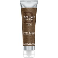 Tigi Bed Head For Men Lion Tamer 100 ml