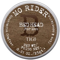 Tigi Bed Head For Men Mo Rider 23 g