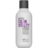 KMS Colorvitality Conditioner 250 ml