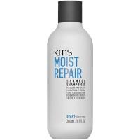 KMS Moistrepair Shampoo 300 ml