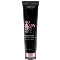 Redken No Blow Dry Bossy Cream 150 ml