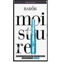 BABOR Ampoule Concentrates Moisture Promo Fluid 7 x 2 ml