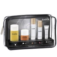 BABOR Skinovage PX Travel Set