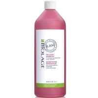 Biolage R.A.W. Recover Shampoo 1000 ml