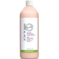 Biolage R.A.W. Recover Conditioner 1000 ml