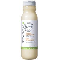 Biolage R.A.W. Nourish Conditioner 325 ml
