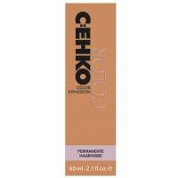 C:EHKO Color Explosion 5/77 Espresso 60 ml