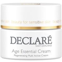 Declare Age Essential Cream 50 ml