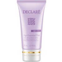 Declare Age Essential Mask 75 ml