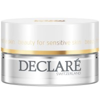 Declare Age Essential Eye Cream 15 ml