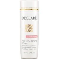 Declare Soft Cleansing Mizellen Reinigungswasser 200 ml
