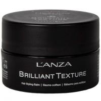 L'ANZA Healing Style Brillant Texture 60 ml