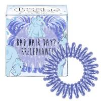 Invisibobble ORIGINAL Circus Collection Irrelephant 3er-Set