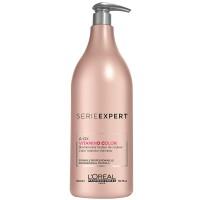 L'Oréal Professionnel Série Expert Vitamino Color A.OX Shampoo 1500 ml