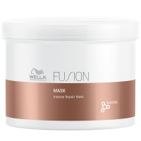 Wella Professionals Fusion Intense Repair Mask 500 ml