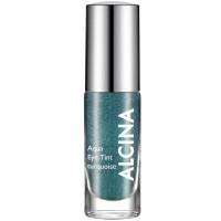 Alcina Summer Breeze Aqua Eye Tint turquoise