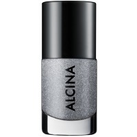 Alcina Summer Breeze Ultimate Nail Colour granite 220