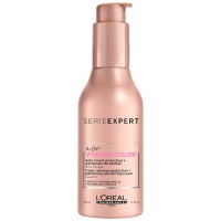 L'Oréal Professionnel Série Expert Vitamino Color A.OX Sofortpflege 150 ml