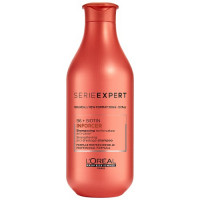 L'Oréal Professionnel Série Expert Inforcer Shampoo 300 ml