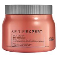 L'Oréal Professionnel Série Expert Inforcer Maske 500 ml