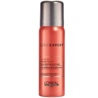L'Oréal Professionnel Série Expert Inforcer Brush Proof 75 ml