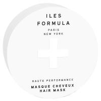 Iles Formula Maske 200 ml