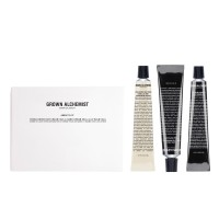 Grown Alchemist Amenity Kit 3er-Set