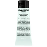 Grown Alchemist Age Repair Gel Masque 75 ml