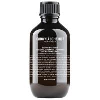 Grown Alchemist Balancing Toner 200 ml