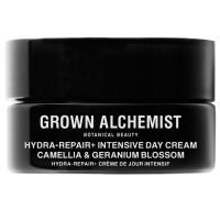 Grown Alchemist Hydra Repair+ Intensive Day Cream