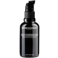 Grown Alchemist Tinted Hydra Repair Cream 45 ml