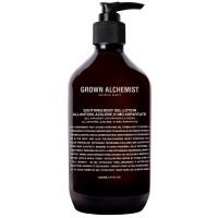 Grown Alchemist Soothing Body Gel-Lotion 200 ml