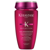 Kérastase Réflection Bain Chromatique Riche 250 ml