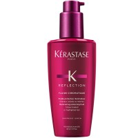 Kérastase Reflection Chromatique Fluide 125 ml