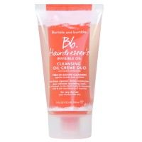 Bumble and bumble Hairdresser's Invisible Oil Cleansing Oil-Creme Duo 150 ml