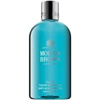 Molton Brown Coastal Cypress & Sea Fennel Bath & Shower Gel 300 ml