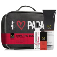 Paul Mitchell Mitch Papa The Best Hardwired Set