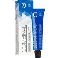 Combinal Profi-Wimpernfarbe 3 blau 15 ml
