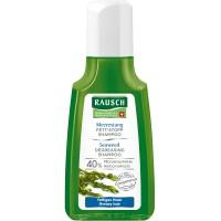 Rausch Meerestang Fett-Stopp Shampoo 40 ml