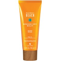 Alterna Bamboo Beach Breeze Dry Balm 100 ml