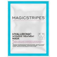 Magicstripes Hyaluronic Intensive Mask Sachet