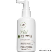 Paul Mitchell Tee Tree Scalp Care anti-thinning Tonic 50 ml