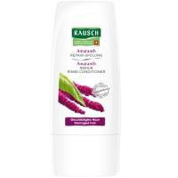 Rausch Amaranth Repair-Spülung 30 ml