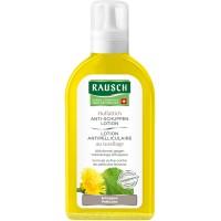 Rausch Huflattich Anti-Schuppen Lotion 200 ml