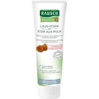 Rausch Laus-Stopp 125 ml