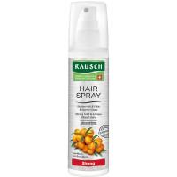 Rausch Haarspray Strong Non-Aerosol 150 ml