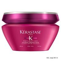 Kérastase Réflection Chromatique Maske kräftig 500 ml