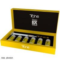 Tahe Magic BX Gold Pflegeampullen 5 x 10 ml