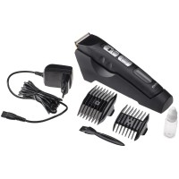 Efalock HSM-2 Professional Performance Clipper
