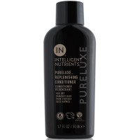 Intelligent Nutrients PureLuxe Repleneshing Conditioner 50 ml